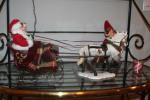 Baker's Rack - Christmastime 2012 004